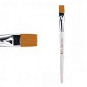 Snazaroo Paint Brush - Large Flat