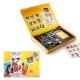 Snazaroo Yellow Face Paint Gift Set