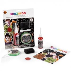 Snazaroo Kit - Special FX