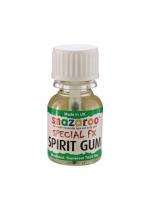 Snazaroo Spirit Gum (10ml)